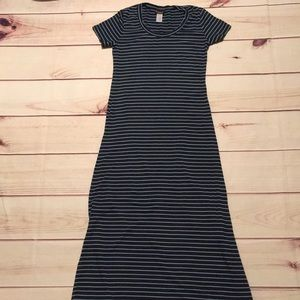 Tommy Bahama Dress Size XS Tall